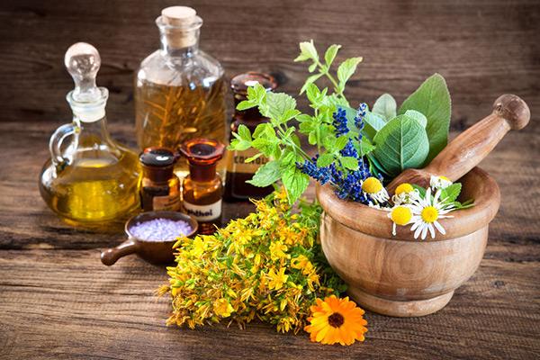 doktor ahmet maranki şifalı bitkiler