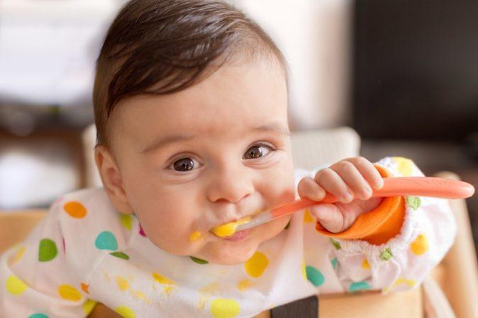 bebeklerde karaciğer enzim yükseliği