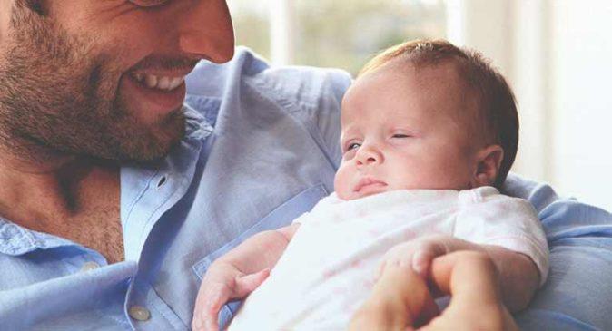 bebeklerde sarılık tanımı