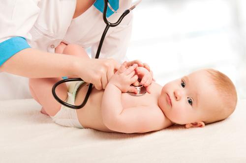 bebeklerde sarılık tedavisi