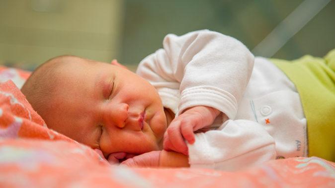 bebeklerde sarılık ne kadar sürer