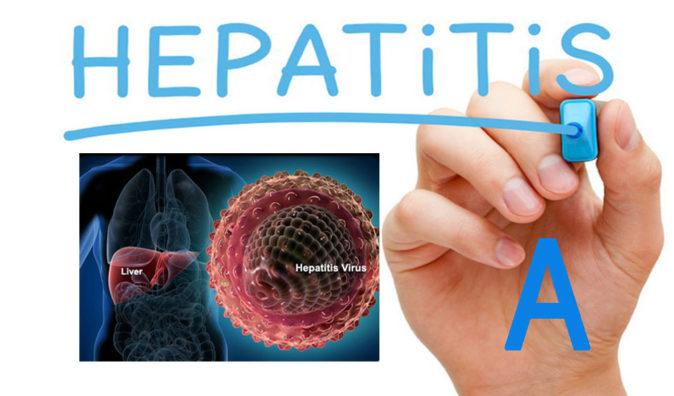 hepatit A atese neden olur mu