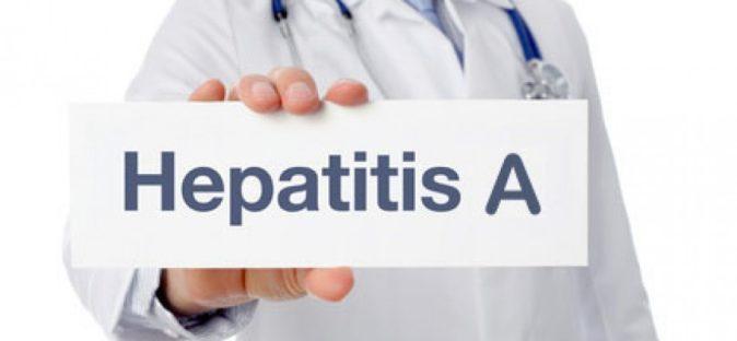 hepatit A nasıl bulaşır