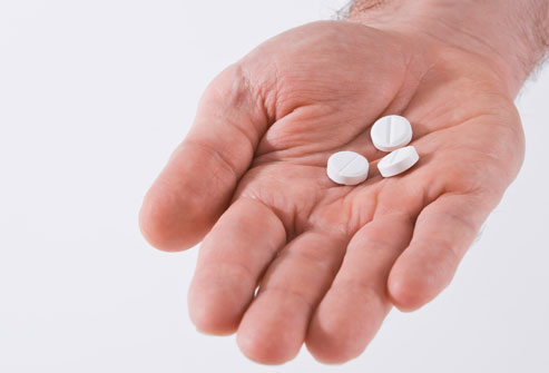 hepatit B tedavi için ilaçlar