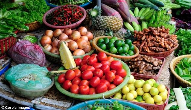 hepatit b taşıyıcılarının beslenme şekli
