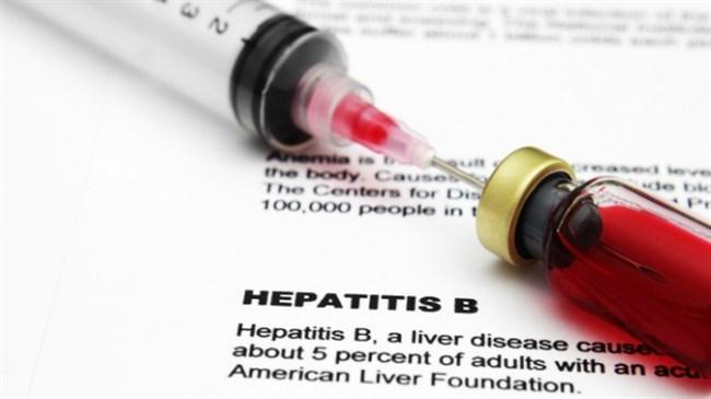 hepatit b tedavi yolları