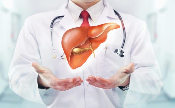 Karaciğer Yağlanması Ağrı Yapar Mı?