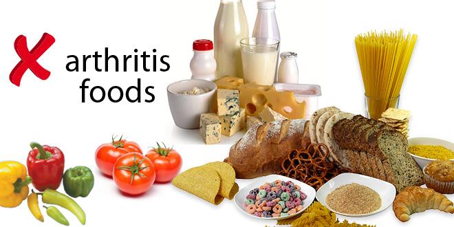 karaciğere zararlı yiyecekler