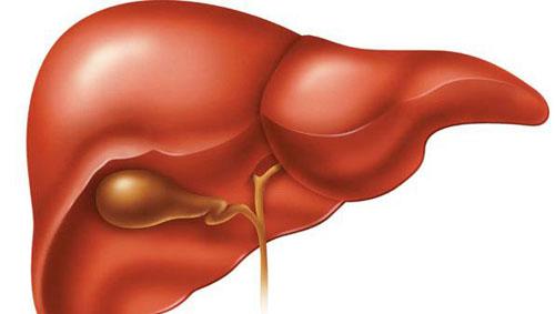 karaciğerdeki hastalık kaşıntı yapar mı
