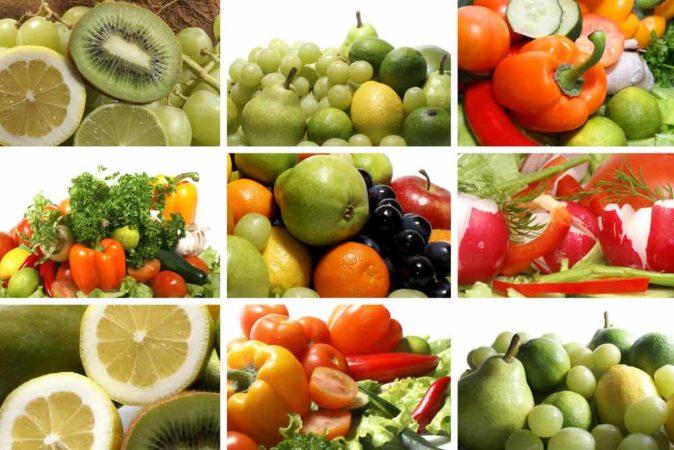 sarılık hastalığına iyi gelen yeşillikler